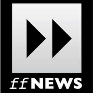 Profile picture for Fast Forward News