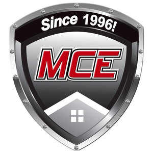 Profile picture for Mastercraft Exteriors