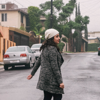 Cinthya Roura
