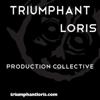 Triumphant Loris