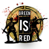 Green is Red