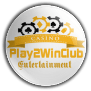 Image result for play2winclub