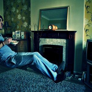 Profile picture for Daniel Rowlands
