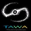 TAWA CHANNEL
