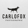 carlofox photographie