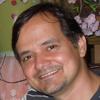 Leonardo Ramires