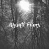 Khanti Films