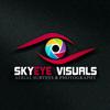 Skyeye Visuals Ltd
