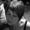 Danielle Billeaux