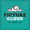 Picture Cloud film + animation