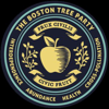 The Boston Tree Party