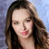 Hannah Freeman