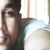 Pritam Jaykar