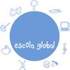 Escola Global - Primary
