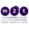 metro cuadrado topografia, s.l