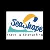 Seashape