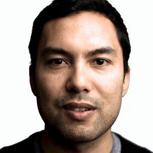 Profile picture for Tom Suharto