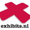 Exhibits.nl