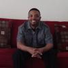 Pastor Everett G. Smith