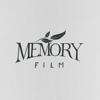 Memory Film