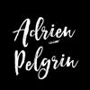 Adrien PELGRIN