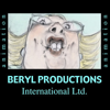 Beryl Productions International