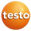 Testo Ltd