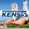 KENS 5 Creative Services