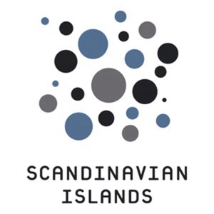 Profile picture for Pure Archipelago