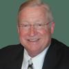 Jerry Shiveley
