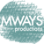 MWAYS productions
