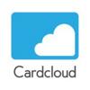 Cardcloud