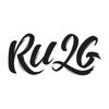 """Anthony """"RU2G"""" Ruggeri"""