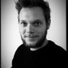 Torsten Feig