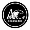 A/C Produções
