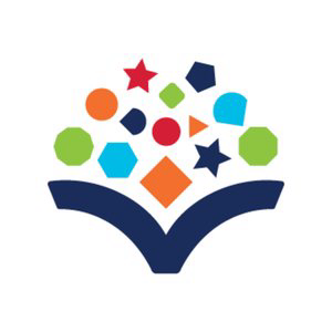 Profile picture for Daniel Boone Regional Library