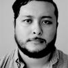 Germán Pech Echeverría