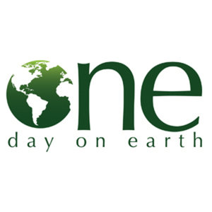Profile picture for One Day on Earth - PRIVATE