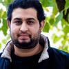 Mahmoud Yahia