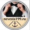 video-fabrika.ru
