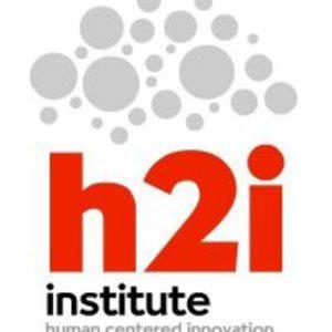 Profile picture for h2iinstitute
