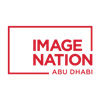 Image Nation Abu Dhabi