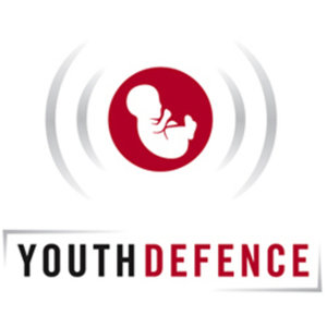 Profile picture for Youth Defence