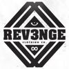 Revenge Clothing Co