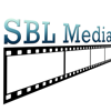 SBL Media, LLC.