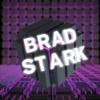 Brad Stark