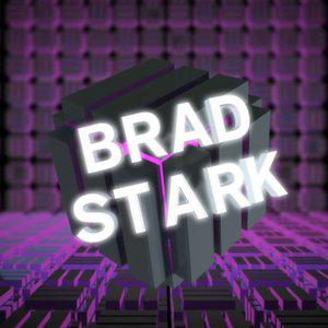 Profile picture for Brad Stark