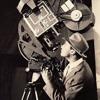 Team Zero Video Productions