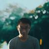 Josh Leong