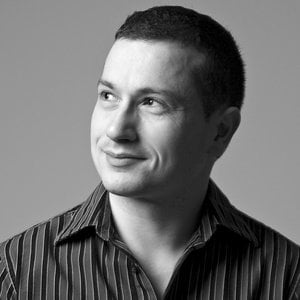 Profile picture for David Giral